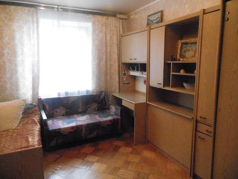 Сдается 1-комн.квартира в г.Чехов, ул.Московская д.100 - Фото 3