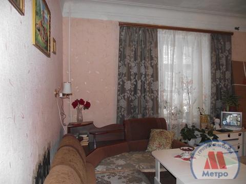 Квартира, ул. Победы, д.17 - Фото 2