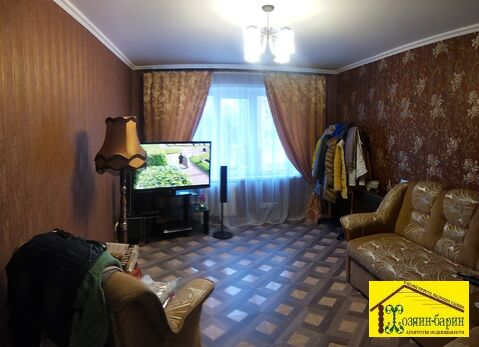 3 Квартира На Ул. Базаева, Д. 10 - Фото 3