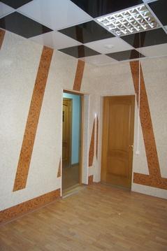 Офис 15 кв.м. на пересечении Оборонной и Колетвинова - Фото 1