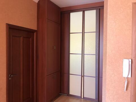Предлагаю купить квартиру в Новороссийске (Мысхако, ул. Садовая, д. 2) - Фото 2