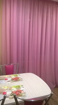 Продам 2-комнатную квартиру в сзр - Фото 3