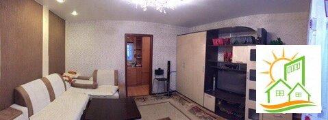 Квартира, мкр. 3-й, д.3 - Фото 1