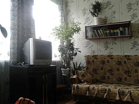 Двухкомнатная квартира в элитном доме на площади Ленина - Фото 2