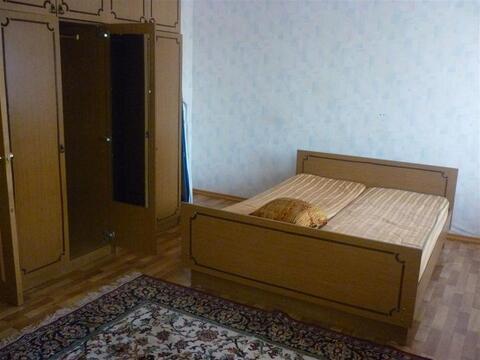 Сдается дом по адресу: город Липецк, улица Баумана общей площадью 100 . - Фото 4