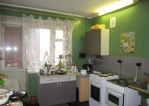 Продам комнату на Генерала Попова - Фото 3