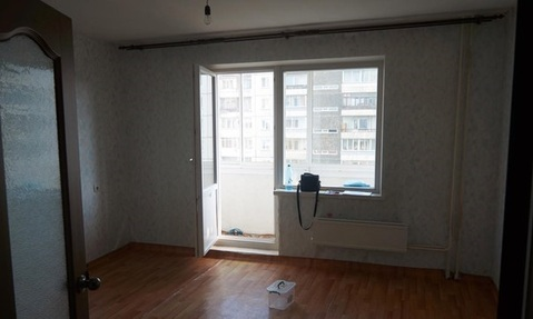Сдам в аренду 2 комнатную квартиру Красноярск Ястынская - Фото 3