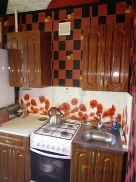 Продается 2-комнатная квартира в кирпичном доме - Фото 5