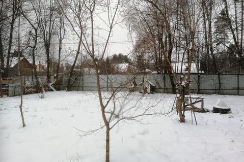 Балашиха, ст Металлург, напротив Кучинского лесопарка - Фото 3