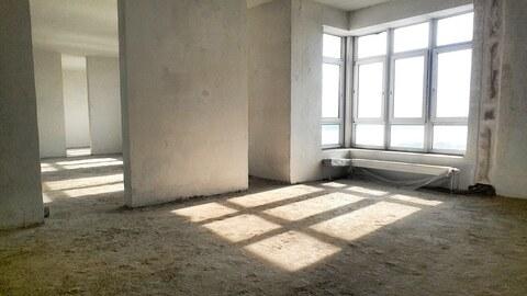 Продам 4-к квартиру, Москва г, Авиационная улица 79к1 - Фото 3