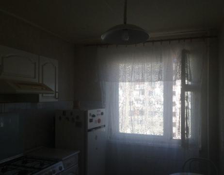 Квартира, Генерала Штеменко, д.41 к.Б - Фото 2