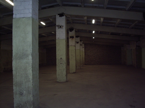 Сдаётся складское помещение 640 м2 - Фото 2