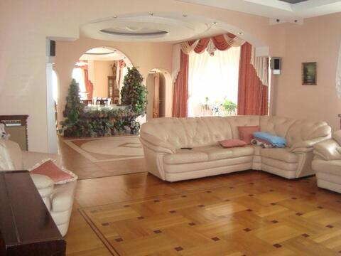 Продажа дома, Дедовск, Истринский район, Ул. Пригородная - Фото 5