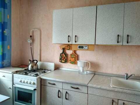 Продам однокомнатную квартиру в Шакше - Фото 3
