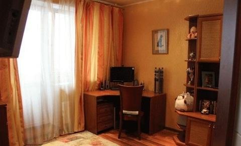 Сдам квартиру на ул.Фрунзе 34 - Фото 2