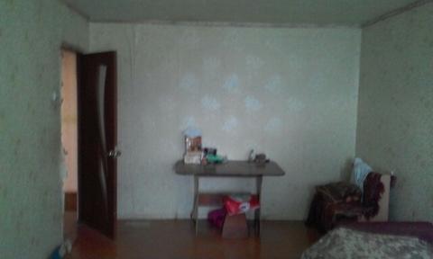 Продам трехкомнатную кварт. п.г.т.Гвардейское Симферопольского район - Фото 2