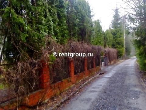 Аренда дома посуточно, Вороново, Вороновское с. п. - Фото 1