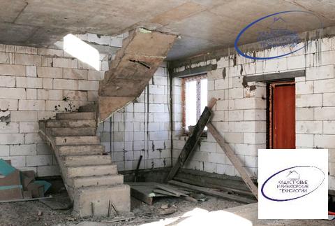 Продам таунхаус 130 кв.м в Новой Москве - Фото 3