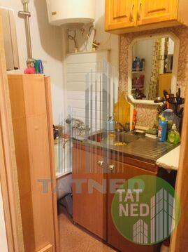 Продажа: Квартира 2-ком. Тэцевская 13а - Фото 4