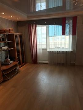 Продам двухуровневую квартиру Индивидуальной планировки - Фото 2