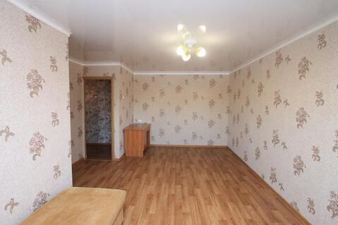 Однокомнатная квартира Ялуторовск Центр Ленина - Фото 2