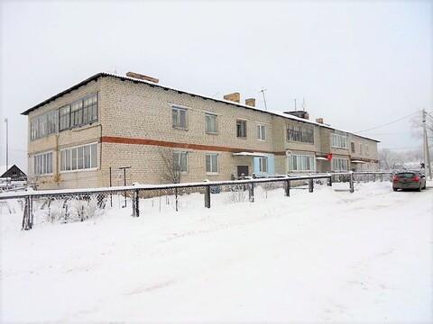 Сдается 1 комнатная квартира в Заповедном месте - Фото 2