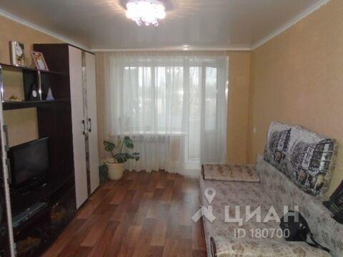 Продажа квартиры, Елец, Ул. Юбилейная - Фото 1