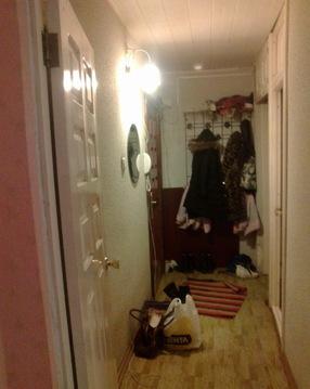 Продам квартиру на Шубиных - Фото 2