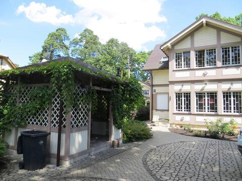 Дом в Юрмале - Фото 2