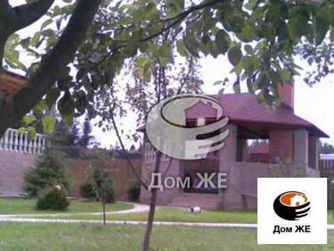 Аренда дома, Шишкин Лес, Михайлово-Ярцевское с. п. - Фото 3