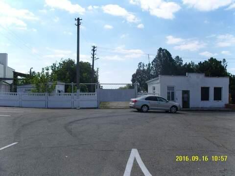 Продаю готовый бизнес 53741 кв.м - Фото 2