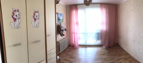 Аренда квартиры, Севастополь, Победы пр-кт. - Фото 3