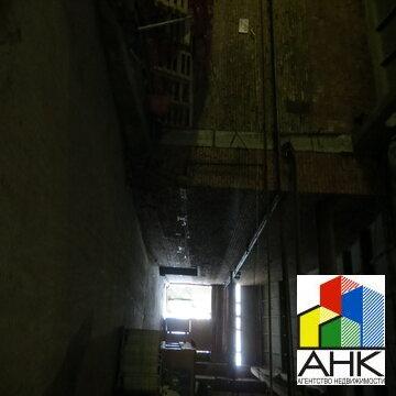 Складское помещение 1081 кв.м. - Фото 5