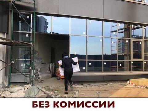 Объявление №48322077: Помещение в аренду. Санкт-Петербург, Приморский пр-кт.,