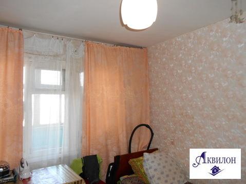 Продаю 2-комнатную на Куйбышева,140 - Фото 5