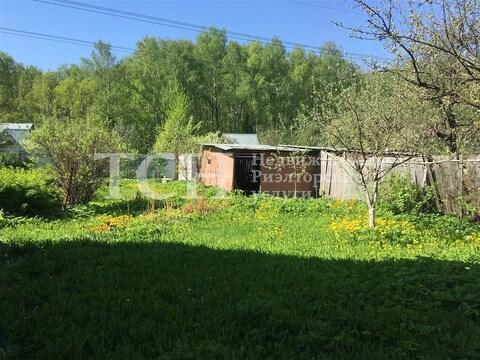 Дом, Фрязино - Фото 2