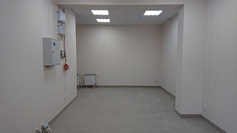 Коммерческая недвижимость, ул. Опытная, д.17 к.в - Фото 3