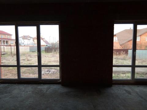 Новый качественный кирпичный дом! - Фото 5