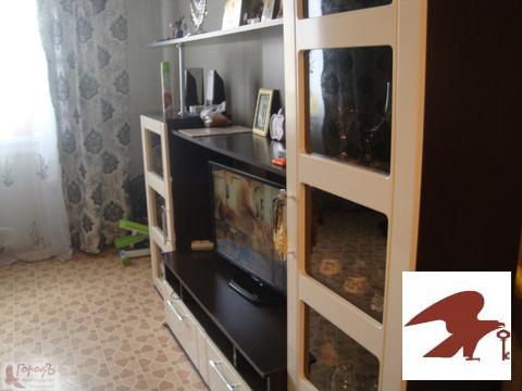 Квартира, ул. Максима Горького, д.60 - Фото 4