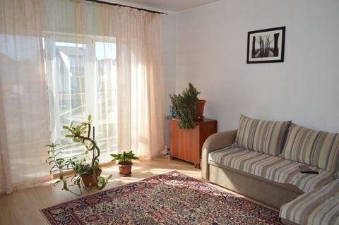 Дом, Власиха - Фото 5