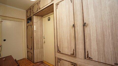 Купить квартиру улучшенной планировки в Центральном районе. - Фото 3