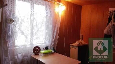 Продажа дачи, Гатчина, Гатчинский район - Фото 4