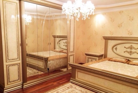 Продажа квартиры, Калуга, Ул. Луначарского - Фото 5