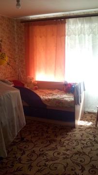 Продам 1 комнат квартиру - Фото 4