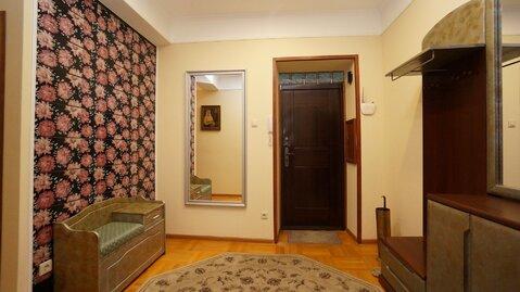 Купить крупногабаритную квартиру в самом сердце города Новороссийска. - Фото 4