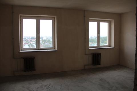 3-комнатная квартира ул. Ватутина, д. 51 - Фото 5