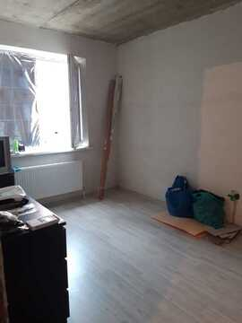 Продажа квартиры, Новая Адыгея, Тахтамукайский район, Ул Бжегокайская - Фото 5