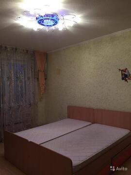Аренда квартиры, Старый Оскол, Конева мкр - Фото 1