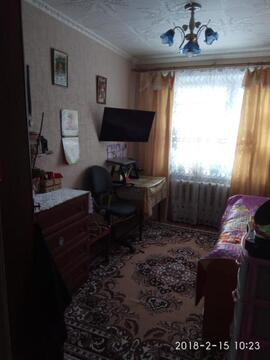 Продажа квартиры, Якутск, Ул. Автодорожная - Фото 1