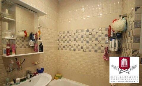 Продажа 1-комн. квартиры, 30 м2, этаж 14 из 15 - Фото 3